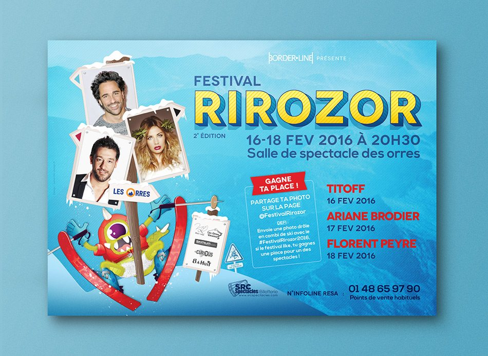 set-de-table-festival-humour-Rirozor