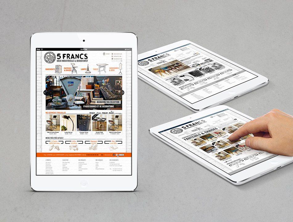 site-web-5francs-mkt-design-6