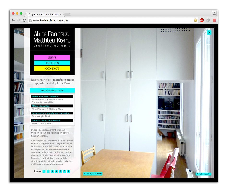 site-web-architecte-graphiste-marseille-3