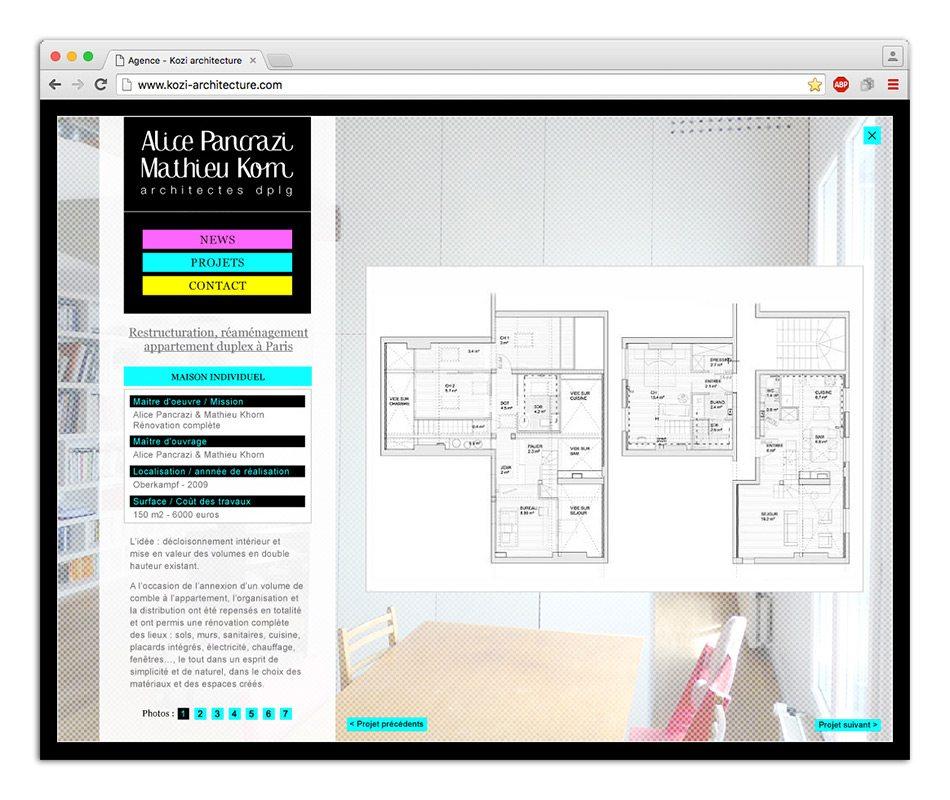 site-web-architecte-graphiste-marseille-4