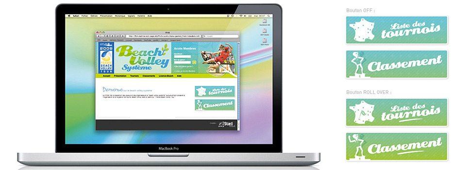 site-web-header-bvs