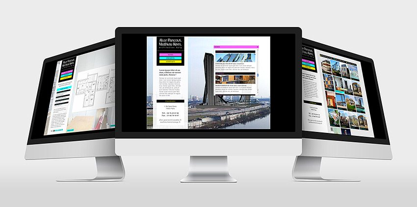 site-web-identite-visuelle-architecte-mktdesign1