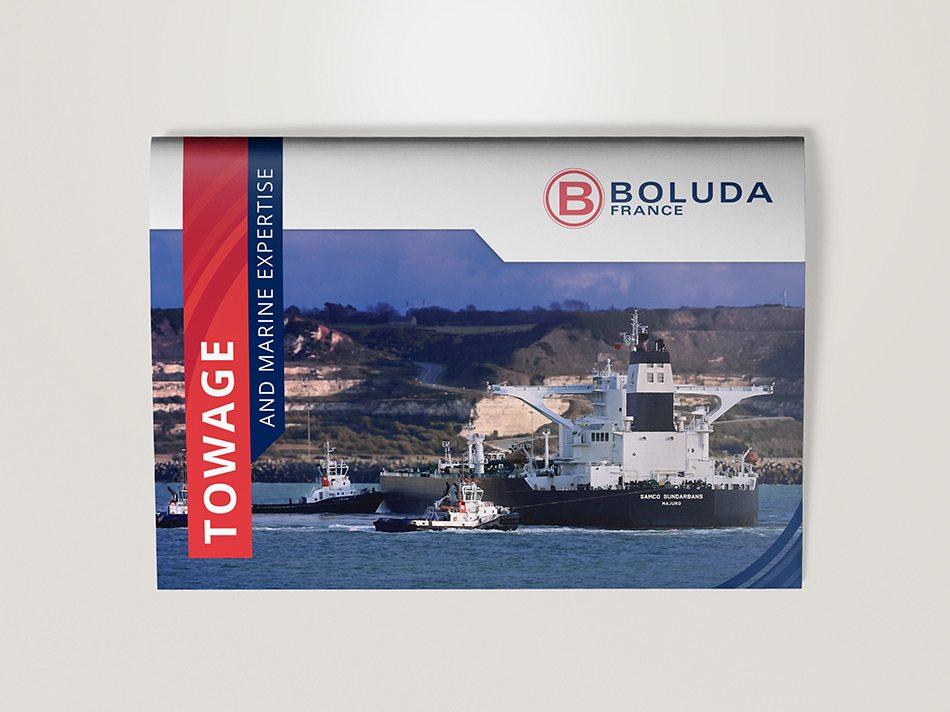 brochure-boluda-1-graphiste-marseille2