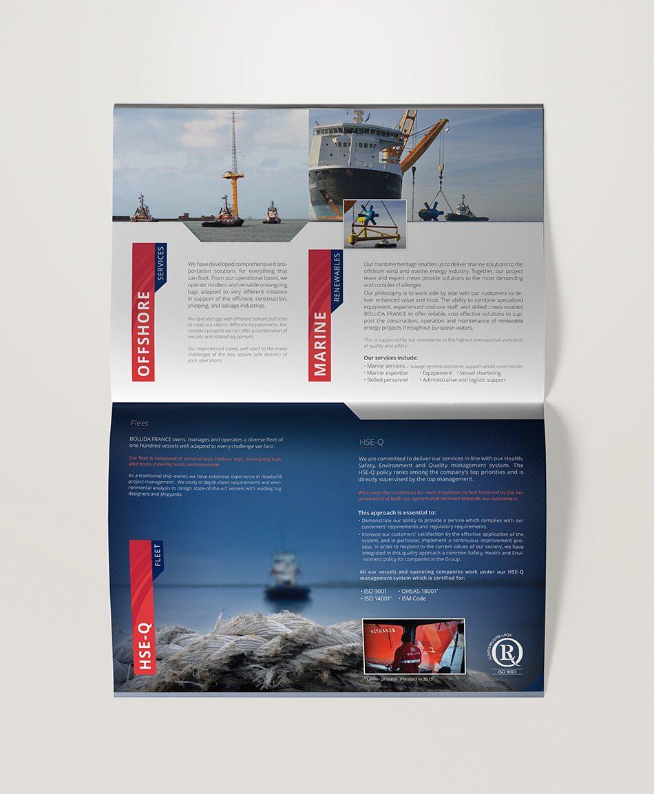 brochure-boluda-2-graphiste-marseille2