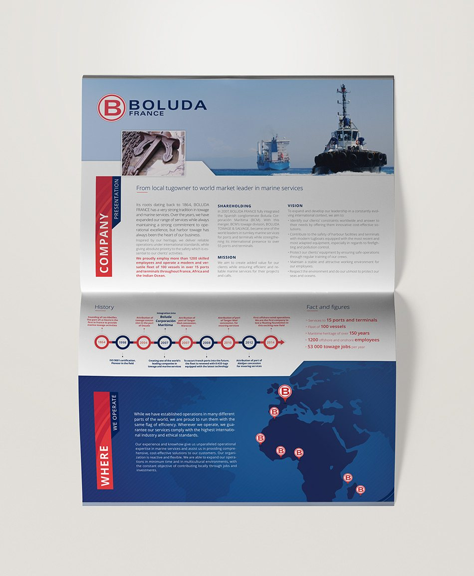 brochure-boluda-4-graphiste-marseille2