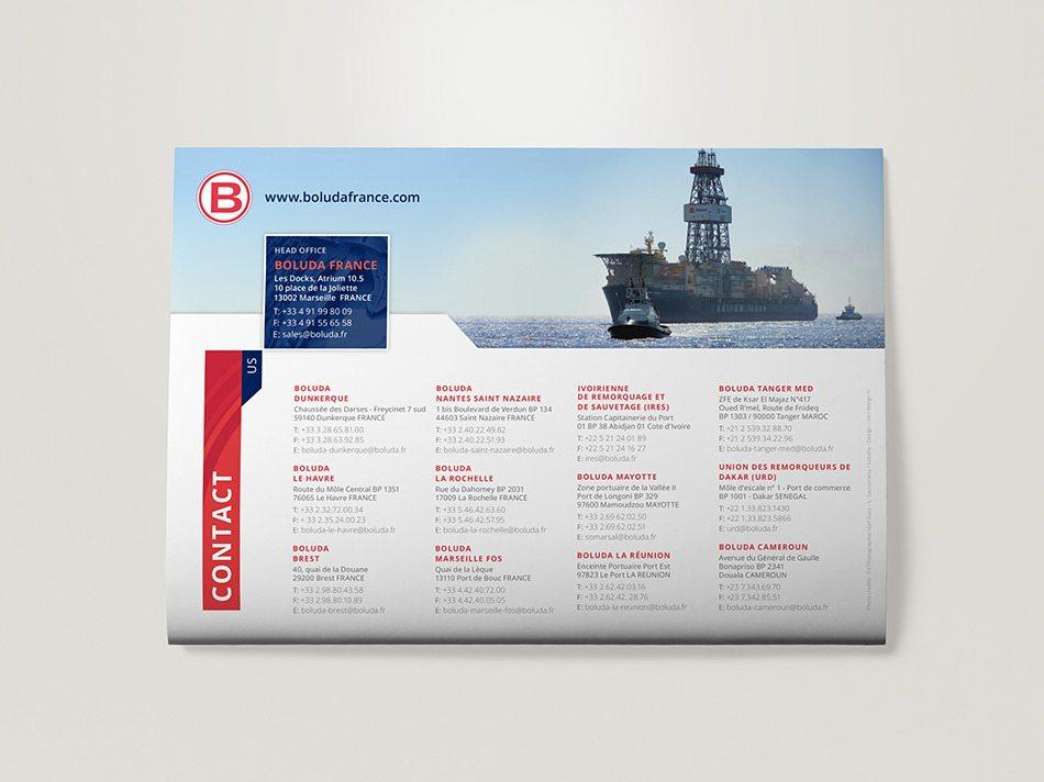 brochure-boluda-5-graphiste-marseille2