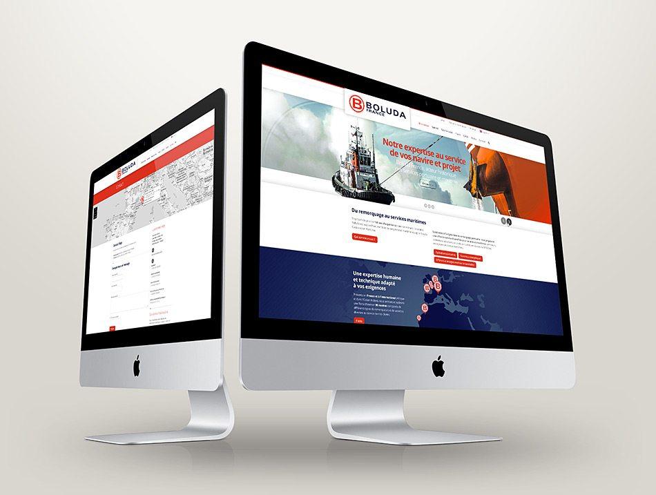 ergonomie-site-web-boluda-3