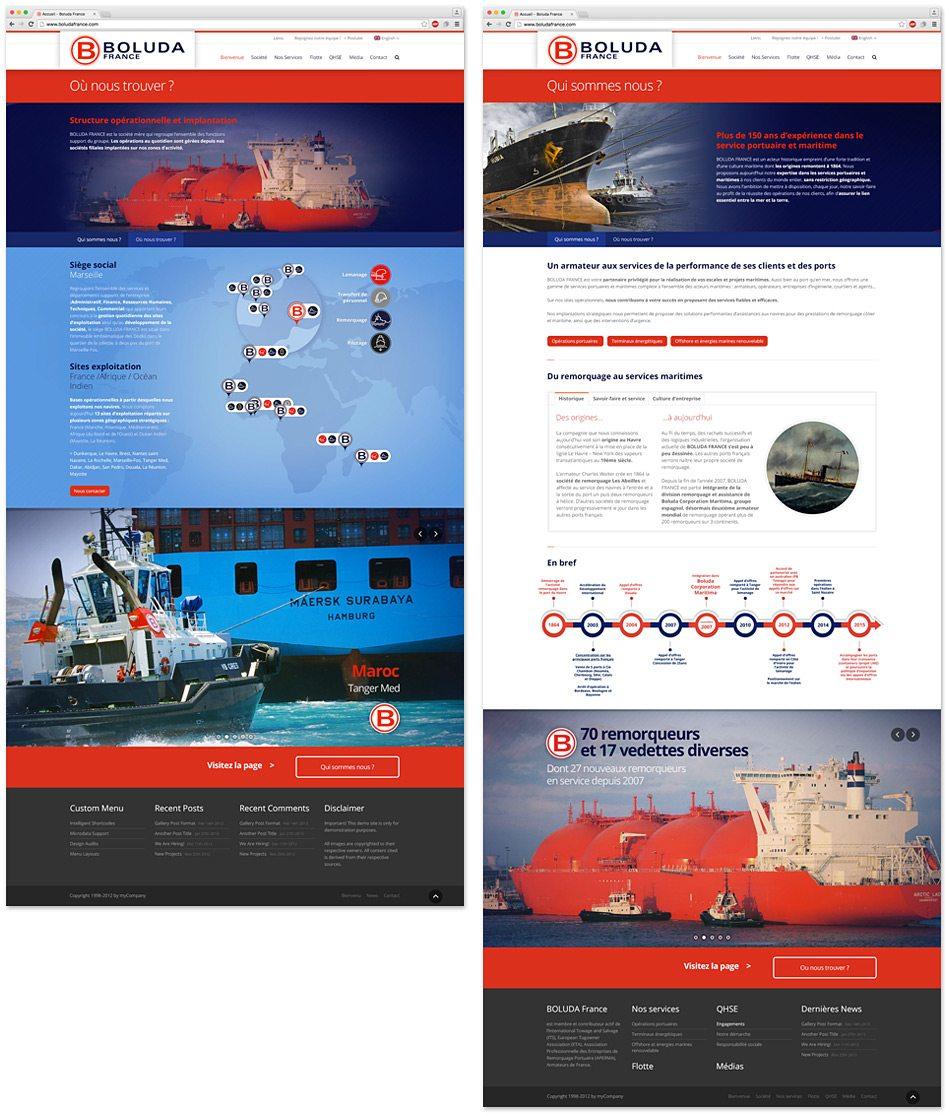 ergonomie-site-web-boluda-4