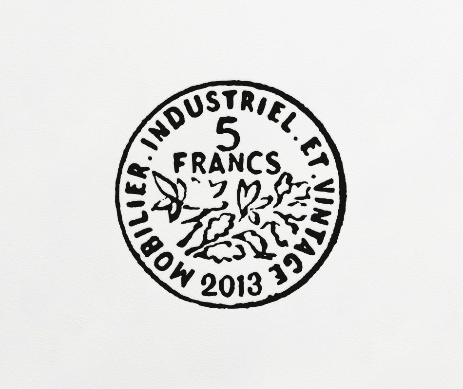 logo-graphiste-marseille-5francs