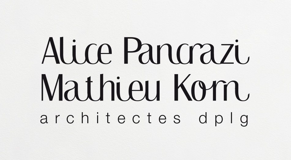 logo-graphiste-marseille-architecte