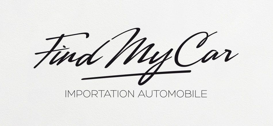 logo-graphiste-marseille-findmycar