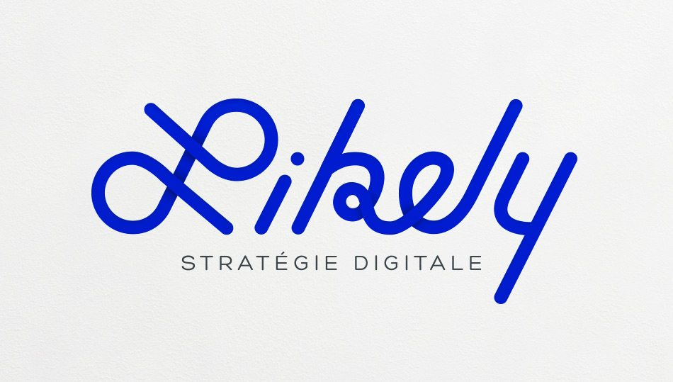 logo-graphiste-marseille-likely