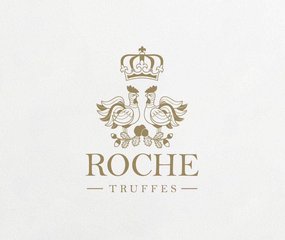 logo-graphiste-marseille-luxe