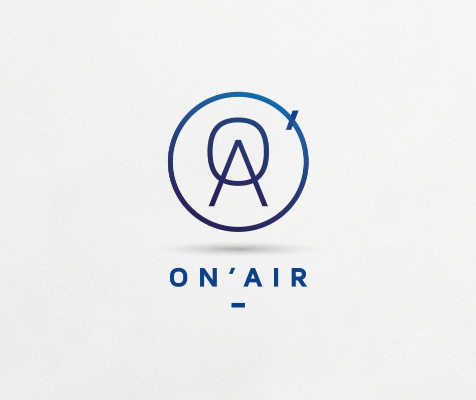 logo-graphiste-marseille-parachutisme1
