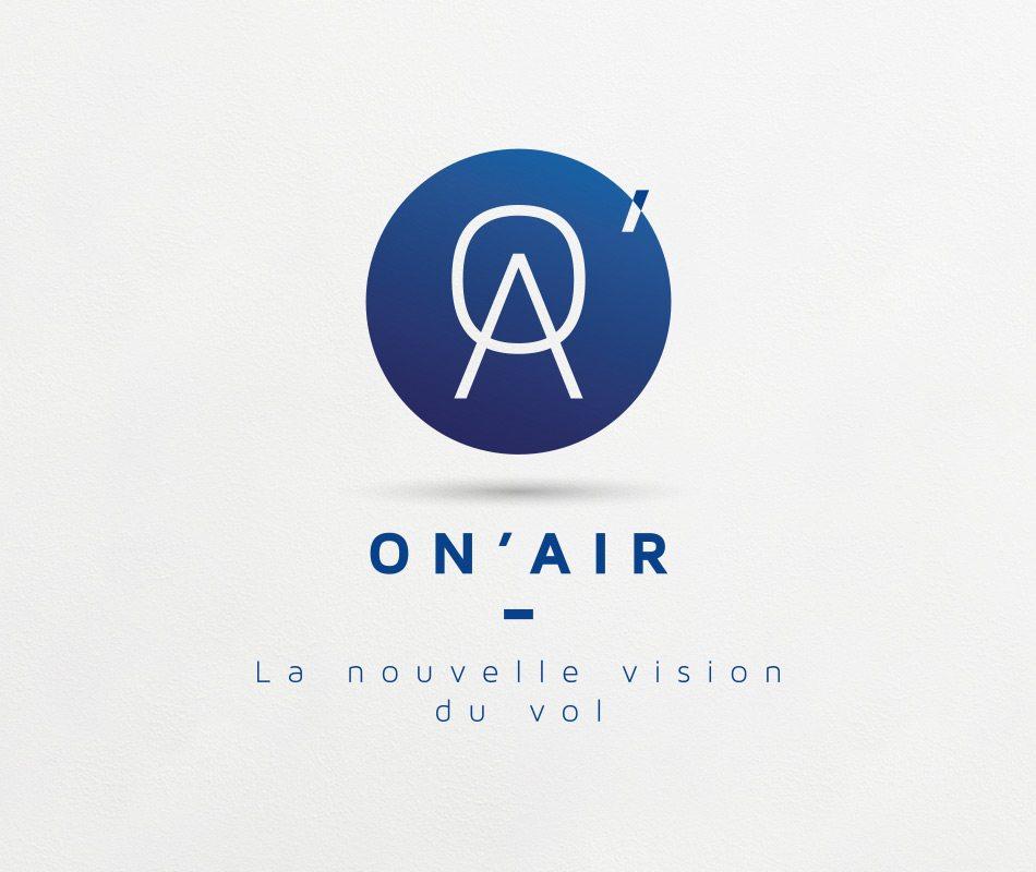 logo-graphiste-marseille-parachutisme2