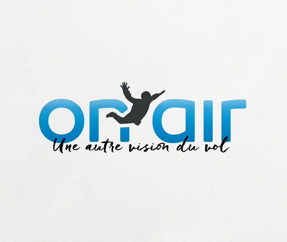 logo-graphiste-marseille-parachutisme4