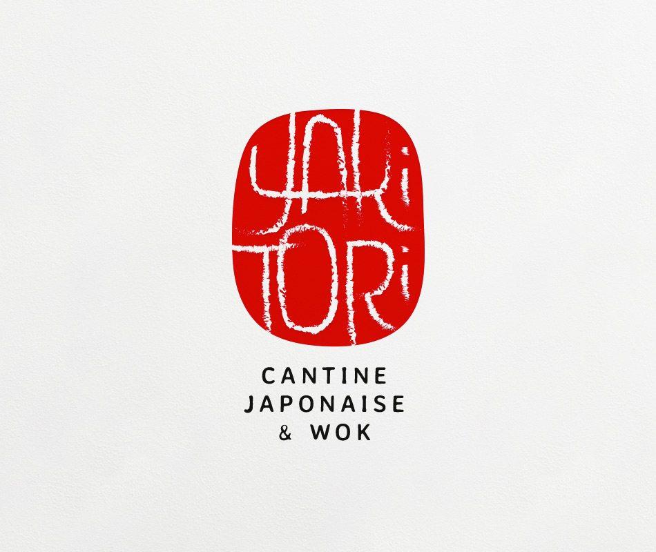 logo-graphiste-marseille-restaurant1