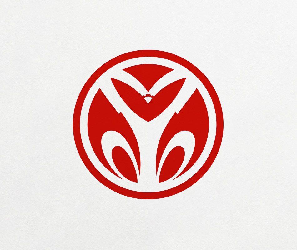 logo-graphiste-marseille-restaurant3