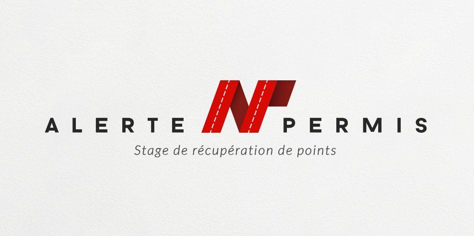 logo-graphiste-marseille-voiture1