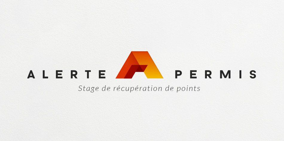 logo-graphiste-marseille-voiture2