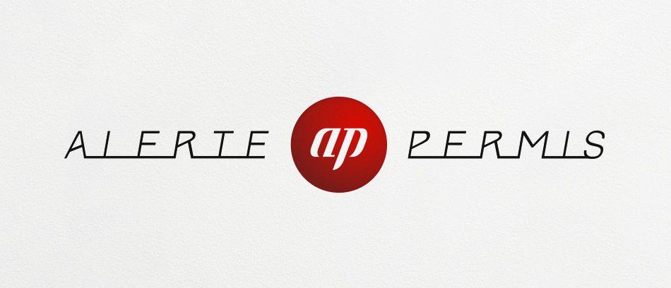 logo-graphiste-marseille-voiture3