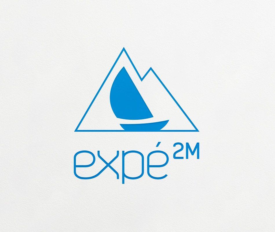 logo-graphiste-marseille-voyage