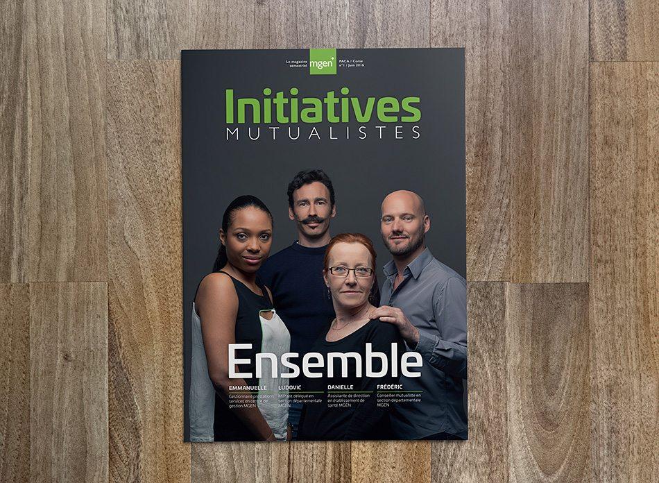 magazine-mutuelle-regional-MGEN-initiative-mutualiste1