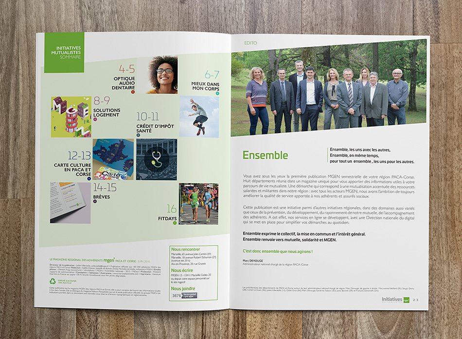 magazine-regional-MGEN-initiatives-mutualiste2