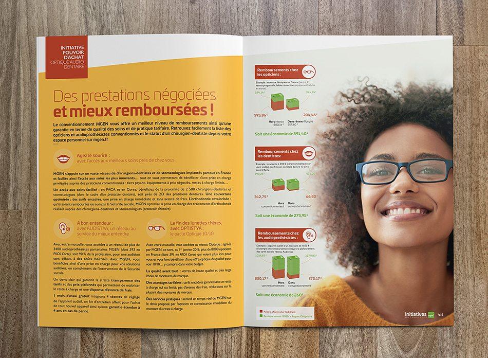 magazine-mutuelle-regional-MGEN-initiative-mutualiste3