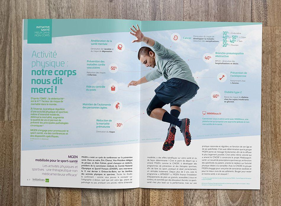 magazine-mutuelle-regional-MGEN-initiative-mutualiste4