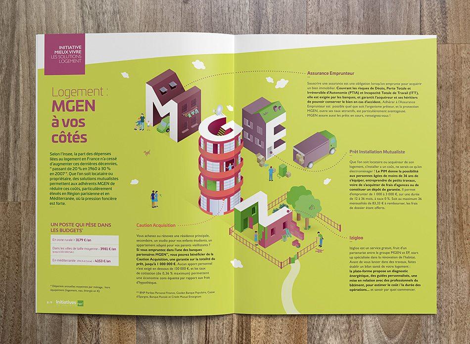 magazine-mutuelle-regional-MGEN-initiative-mutualiste5