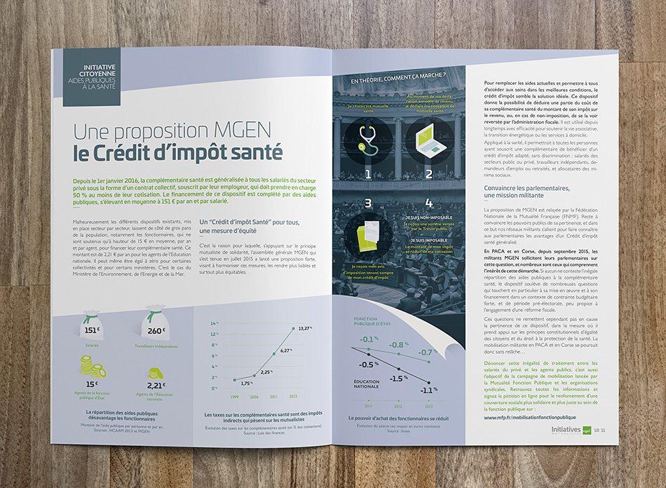 magazine-mutuelle-regional-MGEN-initiative-mutualiste6