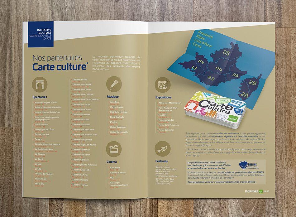 magazine-mutuelle-regional-MGEN-initiative-mutualiste7