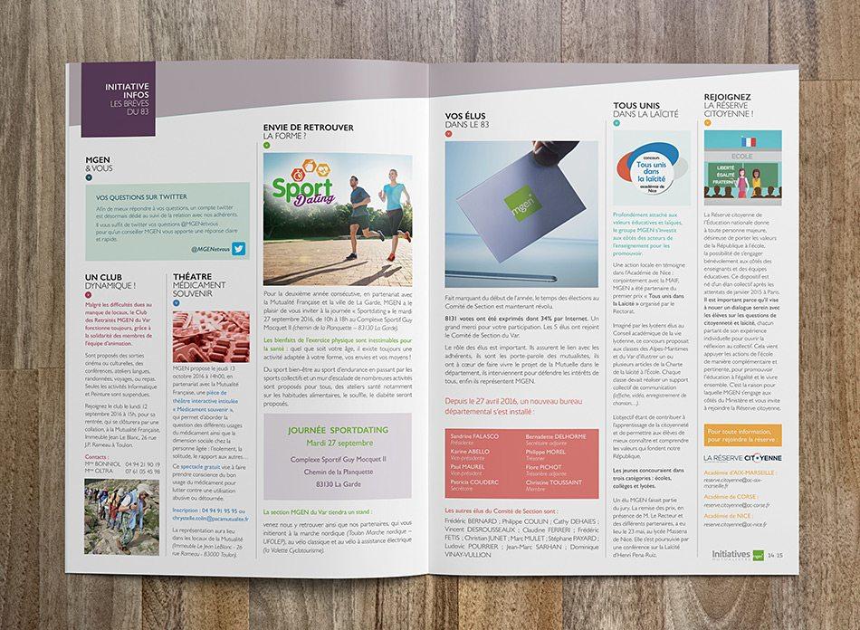 magazine-mutuelle-regional-MGEN-initiative-mutualiste8