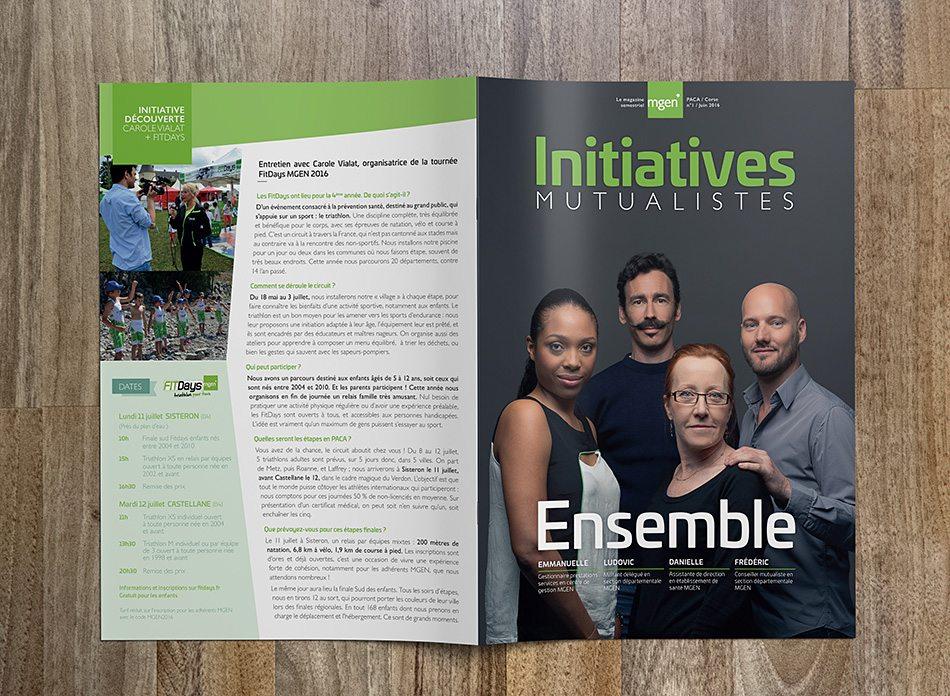 magazine-mutuelle-regional-MGEN-initiative-mutualiste9